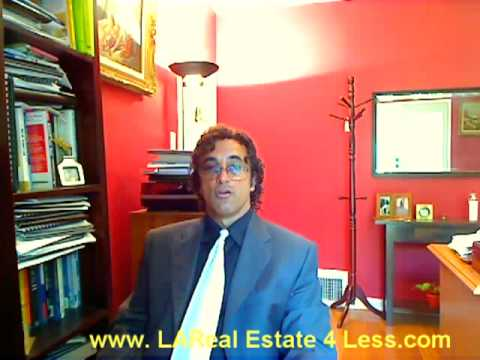 fsbo los angeles real estate for sale by owner