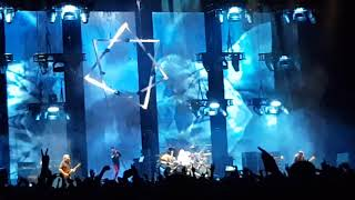 Download TOOL - AENIMA (Live) Kraków, Poland (HQ Sound) Mp3 and Videos