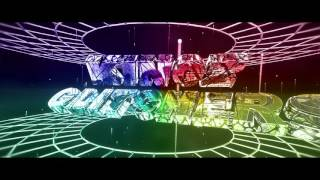 intro | KingzGlitchers [yt squad] | [60 FPS] | PAID | 400 subs | testing new rainbow cc | Chill