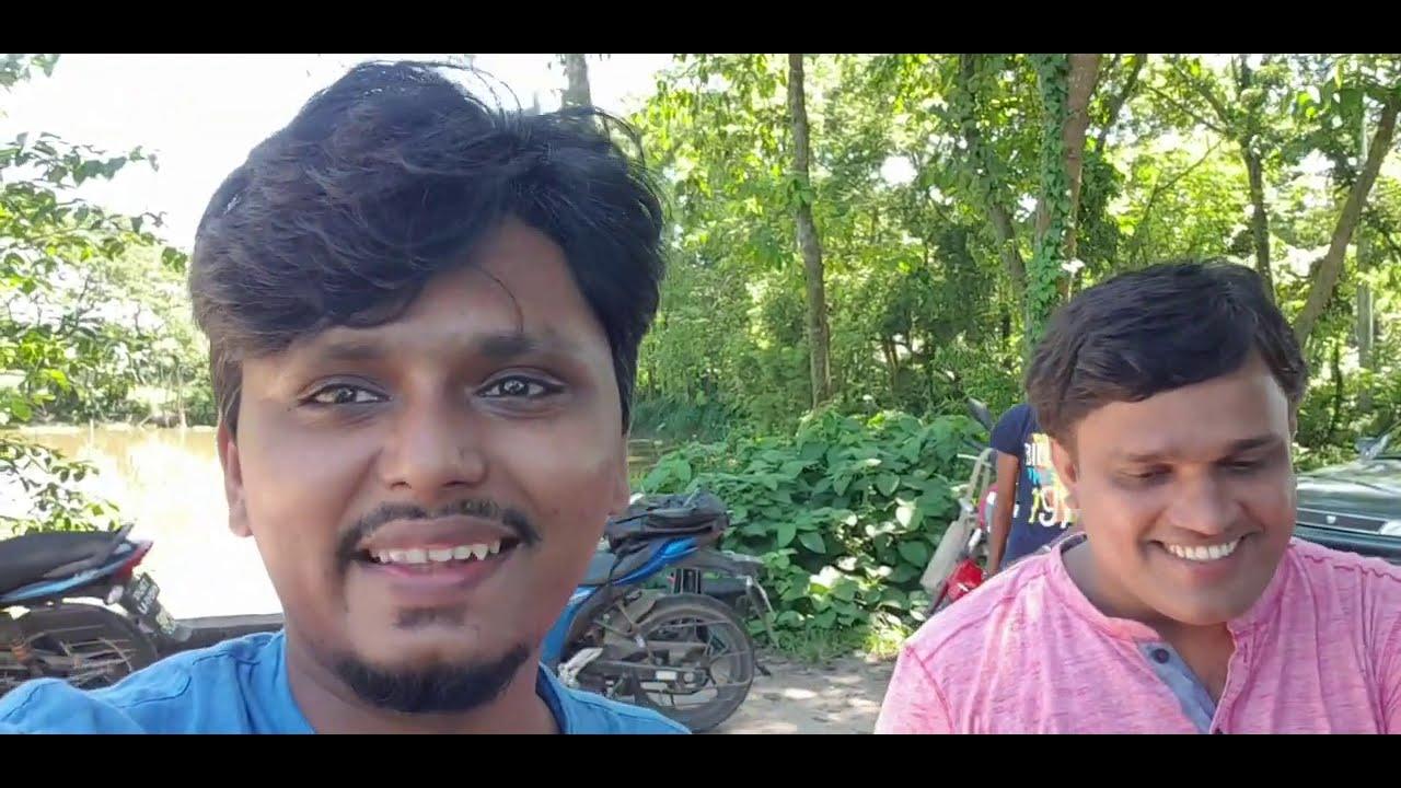 আজকের স্যুটিং টাইম। সুন্দর গান। Green Bangla।
