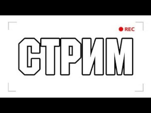Смотрим фильм : Во все тяжкие /2 сезон 4 серия