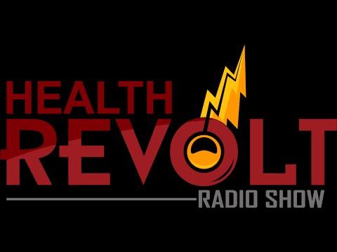 Health Revolt - Episode 2