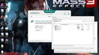 How To Install Max Payne 3 BlackBox