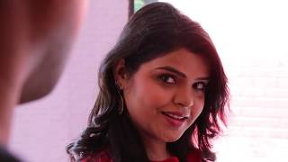 पड़ोसन के साथ नाजायस-सम्बन्ध | Najayaz Sambandh | New Hindi Movie 2019