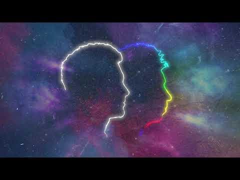 KDrew & DEELYLE - Prism