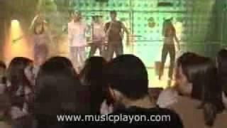 Скачать Masterboy I Need A Lover Tonight Feat Trixi Delgado At VIVA Interaktiv Live MusicPlayOn Com