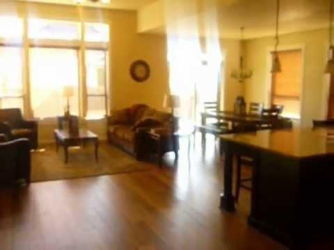 Karlsen homes - Vancouver WA new homes