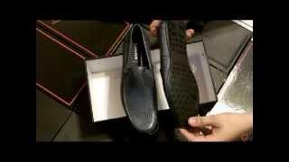 Итальянская обувь Baldinini по оптовым ценам(Размерный ряд: 39/40/41/42/43/44/45 Материал: Натуральная кожа Цвет: Черный Доставка по РФ Бесплатно., 2013-06-23T10:17:09.000Z)