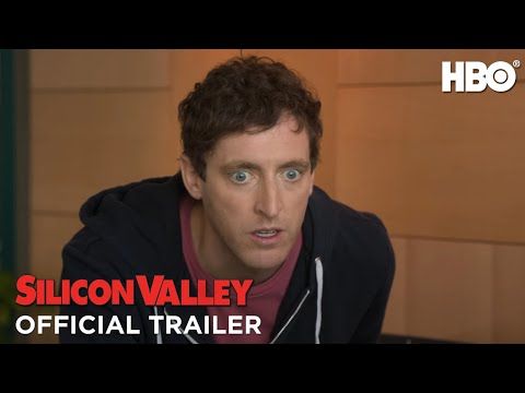 Silicon Valley: Season 6 | Official Trailer | HBO