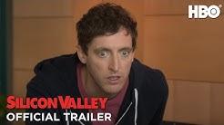 Silicon Valley: Season 6 | Official Trailer | HBO