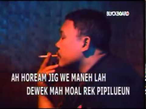Doel Sumbang  Hoream_Anak Tanjung Baru_Youtube