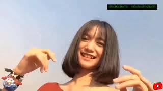 Download lagu Nget tenget tenget (Indonesia Versi)