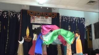 Dilbar Jaane - ATS 2010