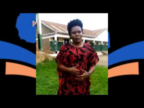 Testimony: Nansubuga Annet, Parent