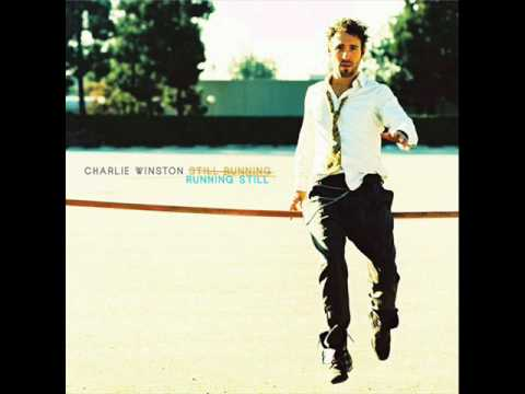 The Great Conversation - Charlie Winston