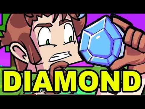 "MINECRAFT SONG: ""Mine the Diamond"" 10 Minute Version (Animated Music Video / Minecraft Song)"