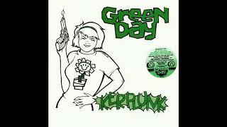 Green Day - 80 (Vinyl rip)