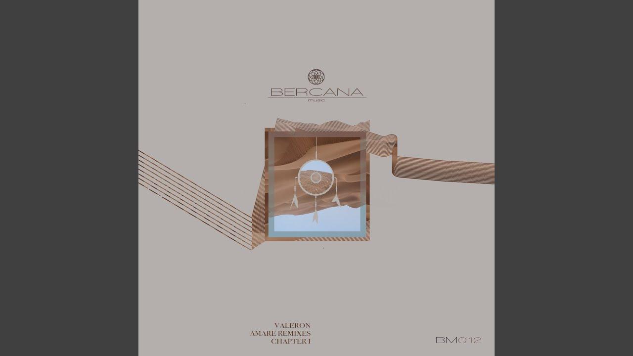 Download Zucca (Vruno Remix)