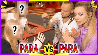 PARA_vs_PARA_na_PARKU_TRAMPOLIN_😂