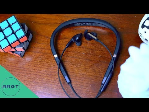 Don't Buy These Earbuds... Jabra Elite 65e Review