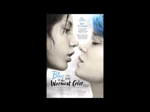 So Far SGood  Mark G Hart & Stephen Emil Dudas Blue is The Warmest Color soundtrack