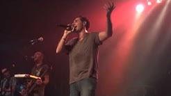 Serj Tankian - live - Occupied Tears