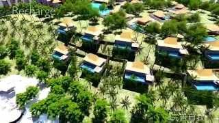 bamboo-resort-and-spa-malang-indonesia-500x282 Bamboo Spa Bali