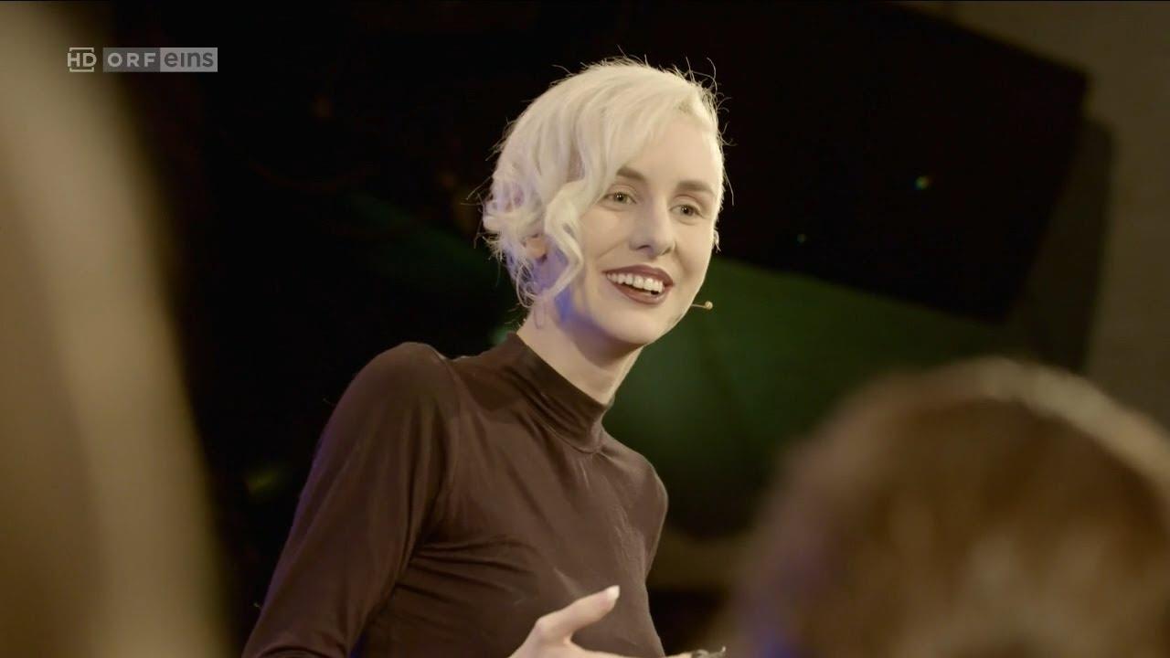 Lisa Eckhart Tour
