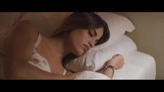 secreto   lenny tavarez ft  noriel  video oficial