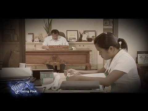 Galing Pook Season 1 E04 - Naga City (August 13, 2013)