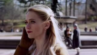 Куантико 2 сезон 16 серия (Промо HD)