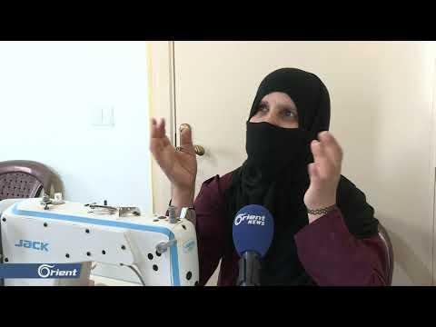 إطلاق مجموعة أزياء واكسسوارات لمشروع يدعم اللاجئات السوريات في البقاع اللبناني  - 16:53-2019 / 6 / 18