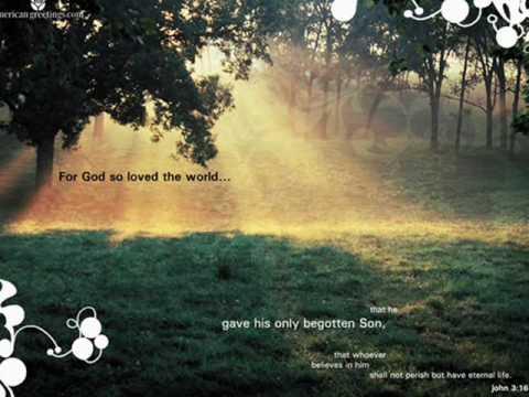 Jesus What A Saviour You Are
