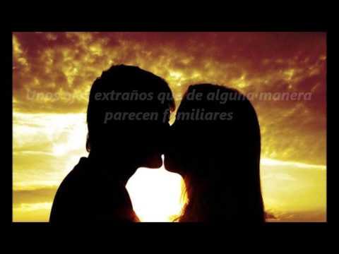 Audien Something Better (ft Lady Antebellum) (Subtitulado Español)