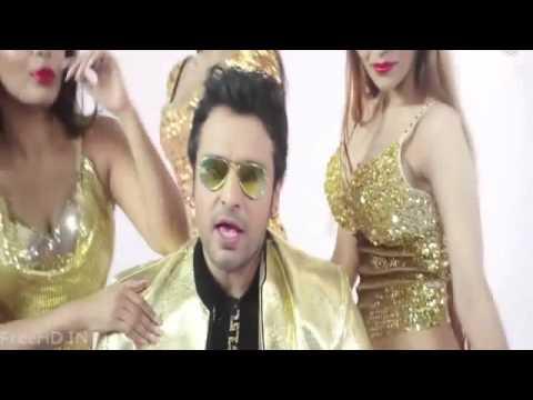 Bhains Ki Poonch (Indian Pop) Full...