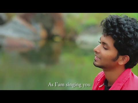 new-malayalam,tamil,hindi-mashup-|thaniye|-channa-mereya-|-lailakame-|-kanave-kanave-|-poo-nee-poo