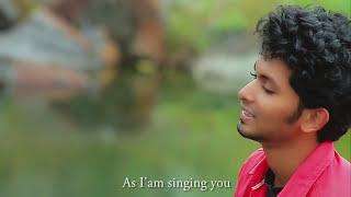 Blesslee Mashupmalayalam,tamil,hindithaniyechanna Mereyalailakamekanave Kanavepoo Nee Poo