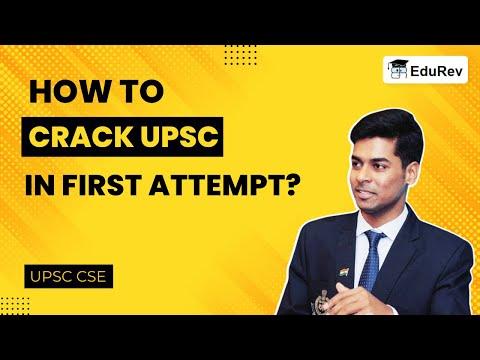 UPSC 2019: IAS/UPSC Prelims MOCK Test Preparation - Apps on