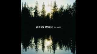 Chuck Ragan - Glory - Gold Country