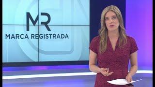 Mónica Rincón a 30 años del plebiscito