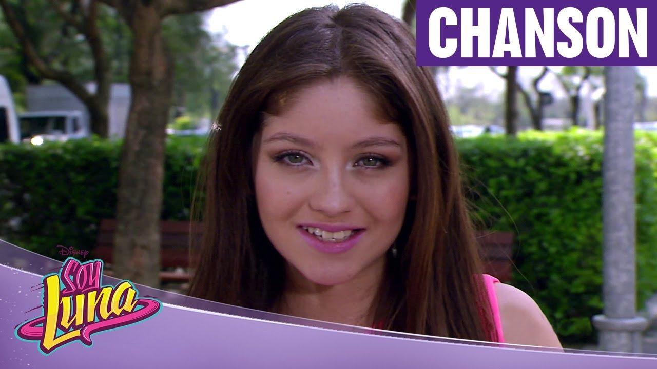 "Soy Luna, saison 2 - Chanson : ""No te pido mucho"" (épisode 29)"