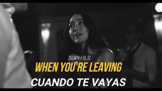 Jake Bugg - Waiting  Ft. Noah Cyrus (subtitulado al español) Lyrics