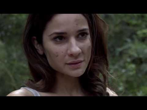 Official Antigone Trailer