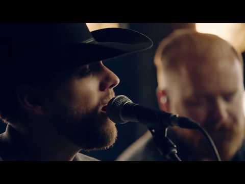 Brett Kissel - We Were That Song