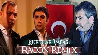 Kurtlar Vadisi - Racon (TS Remix) Resimi