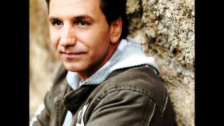 Oliver Frank - Liebst Du mich