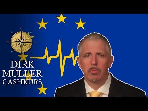 Dirk Müller - Was steckt hinter Pulse of Europe?