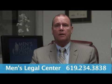 Men's Legal Center - Business Valuations
