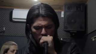 Live By Night - Whiskey In The Jar (Ao vivo @ Estúdio 8)