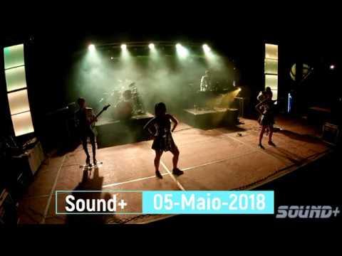 Sound+    Festas S.Brás S.Martinho de Sardoura Castelo de Paiva